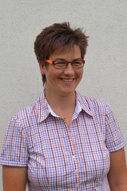 Steffi Edelmann