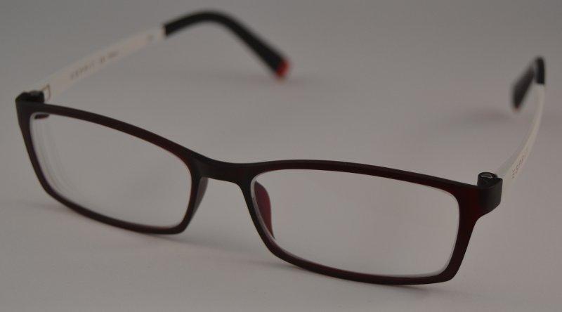 brille der woche kw 15 optik edelmann ihre mobile optikerin f r stadt und landkreis bamberg. Black Bedroom Furniture Sets. Home Design Ideas