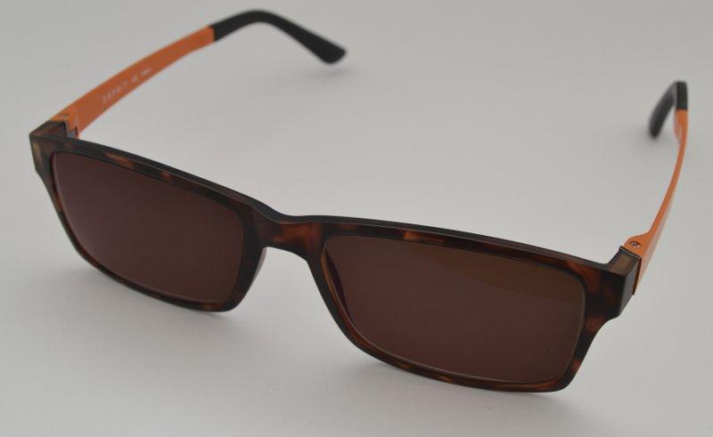 Brille der Woche KW 18
