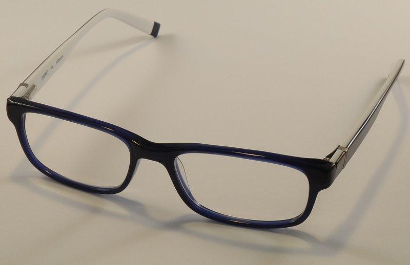 Brille der Woche KW 19