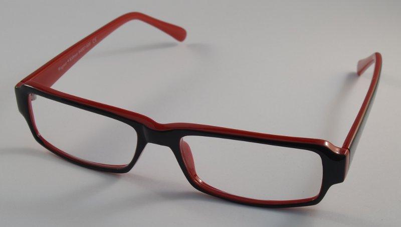 Brille der Woche KW 22