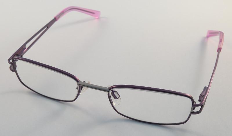Brille der Woche KW 23
